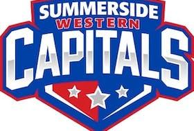 Summerside Western Capitals.