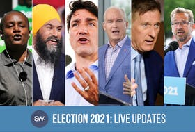 Election 2021 Featured Image