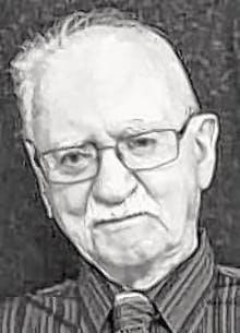 Sir Louis O'Connell