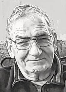 Charles Ralph Jr. Pothier