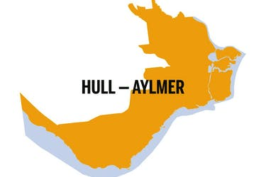 2021Banner-Hull-Aylmer