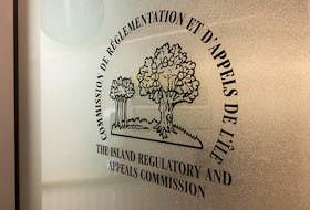 The Island Regulatory and Appeals Commission has set the maximum allowable annual rent increase at one per cent effective Jan. 1, 2022.