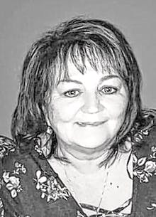 Lorene Mcdonald