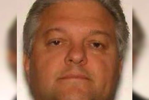 Violi, now 55, was caught in an unusual police probe that featured a 'made member' of a New York City Mafia organization, the Bonanno family, working as a police informant for both U.S. and Canadian police.