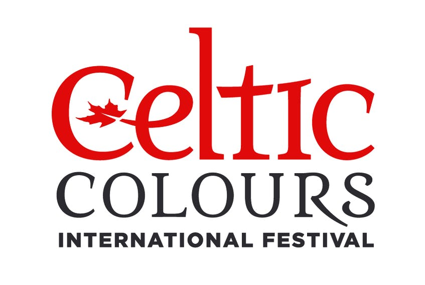 Celtic Colours annonced a jam packed lineup for the 2021 festival taking place between Oct. 8-16.