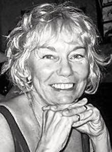 Leslie Wanda Lloyd