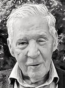 "Donald Gregory ""Greg"" O'Toole"