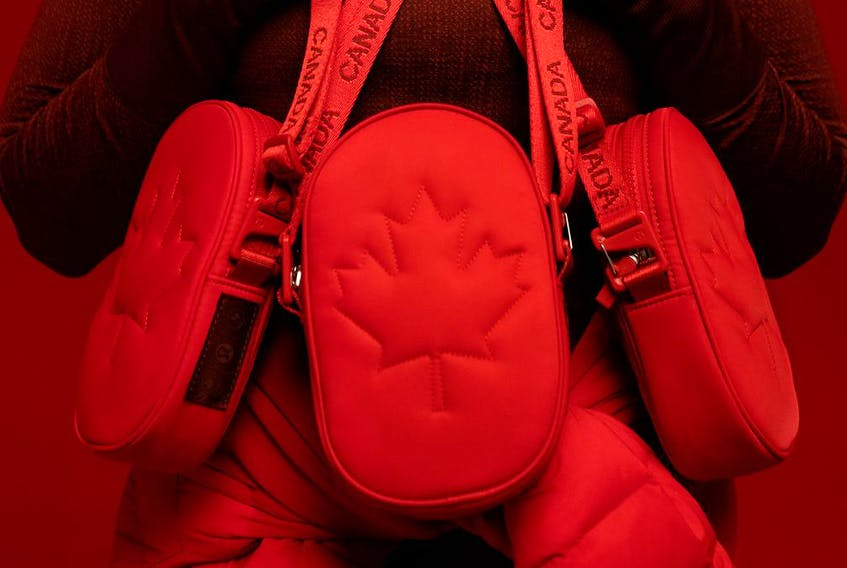 Team_Canada_x_lululemon_Future_Legacy_Bag[13].jpeg