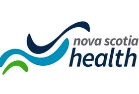Nova Scotia Health said effective Friday, Sept. 24, close contacts of positive COVID-19 cases may recieve text messages informing of isolation requirements depending on vaccination status.