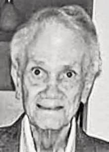 Johnnie Bill 'Jb' Rutherford