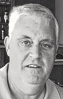 Gerald Thomas Maddigan