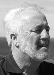 Peter Short