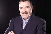 Tom Selleck plays Frank Reagan, the NYPD Commissioner as well as the patriarch of a family devoted to law enforcement in Blue Bloods.