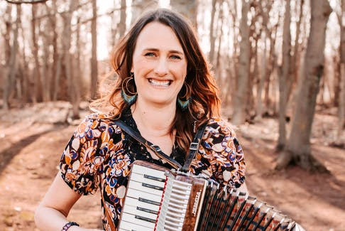 A GoFundMe fundraiser was started for musician Pastelle LeBlanc in August 2021 to help pay her high medical bills from a 2020 cancer diagnosis. The fundraiser is about $5,000 short of its $50,000 goal.