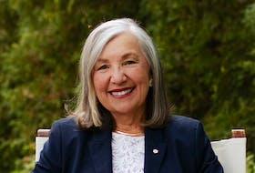 Marie Battiste has been named Cape Breton University's special advisor to the academic vice-president on academic decolonization.