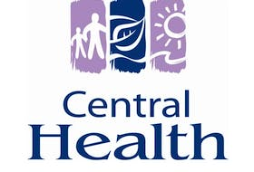Central Health has closed the emergency room at the Lewisporte Health Centre due to doctor shortages.