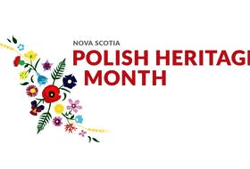 A Polish Heritage Walk and an online session on Polish immigration will wrap up Polish Heritage month in Cape Breton on Sept. 29.