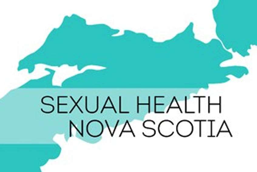 Sexual Health Nova Scotia said it is offering free INSTI Self-Test kits at Nova Scotia sexual health centres beginning in the fall. The kits offer a single-use rapid test device that detects HIV antibodies in minutes using a drop of blood.