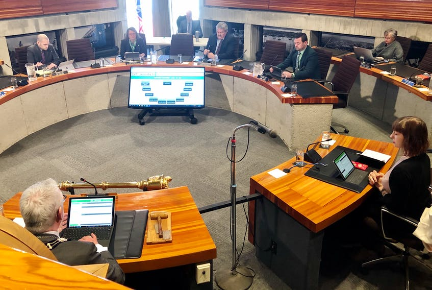 Municipal governments across Newfoundland and Labrador will have plenty of common issues to address after the 2021 elections.