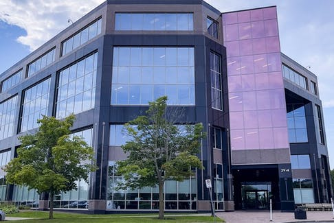 A deal to purchase Spartan Bioscience's assets won court approval Friday. The new entity could exit creditor protection late this year.