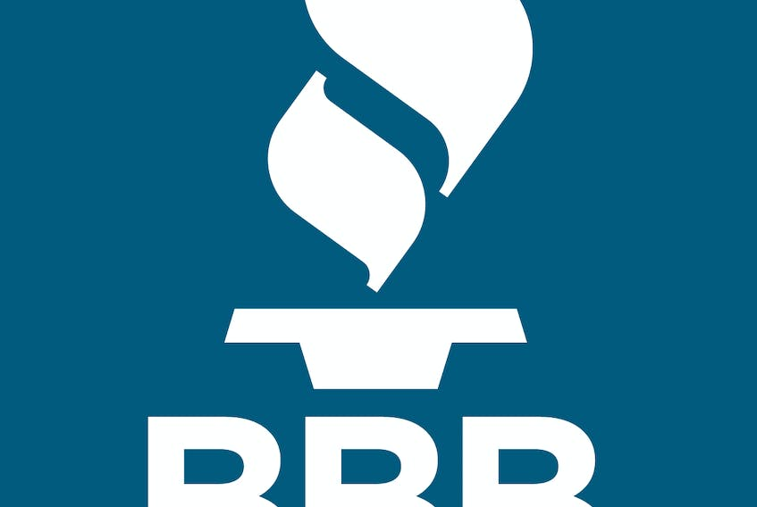 The Better Business Bureau has issued a warning about Truro landscaping business M.M. Property Specialists after receiving multiple inquiries.