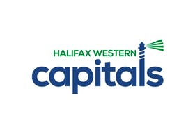 The Halifax Western Capitals is the newest team to take to the ice in the Maritime Major U18 Female Hockey League.