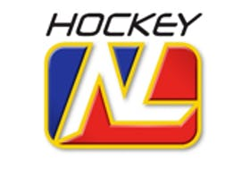 Hockey N.L. will induct eight players to the provincial Hall of Fame on Nov. 13 during the Annual Induction Ceremony at the Corner Brook Civic Centre.