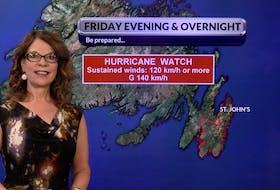 hurricane-larry-forecast-sept-9