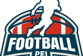 Football P.E.I.