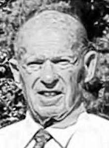 Alan S. Jackson