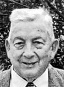 Joseph Helaire Marchand