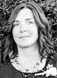 Anita Marie Mcgrath