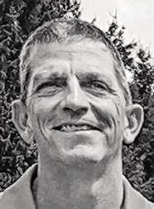 Garry James Beattie