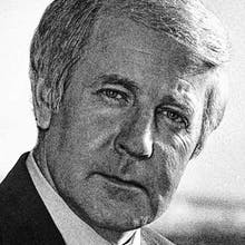 The Hon. John Maclennan Buchanan