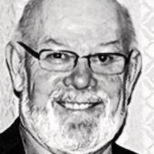 Bruce Scot Warren