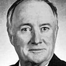 "Francis Owen ""Frank"" Murray"