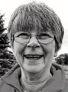 Faye Cynthia Sponagle