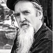 Joseph A. Robicheau
