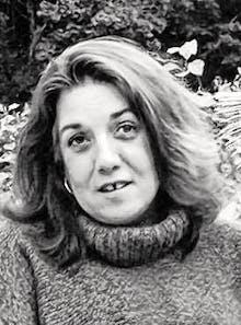 Heather Elizabeth O'Brien