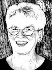 Coleen Gwendolyn Macdonald (Macneil)
