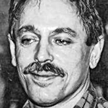 Timothy George Boudreau