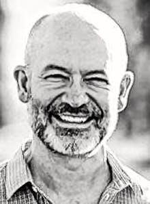 Dr. Dennis Richard Klassen
