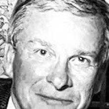 Brian Walter Campbell
