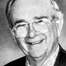Gordon W. Harding