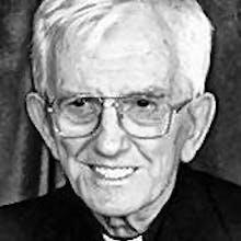 C. Russell Elliott
