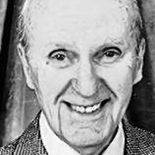Ralph D.  Trites