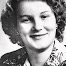 Elizabeth Levatte