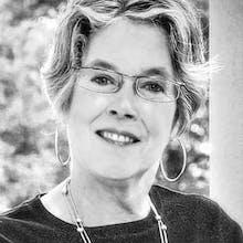 E. Fay Macdonald
