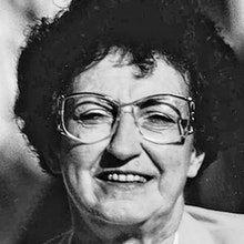 Carol Irene Kiley