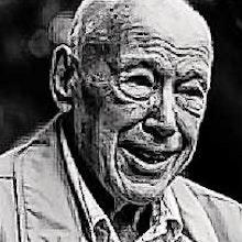 Hugh Vernon Sutherland